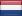 holandés